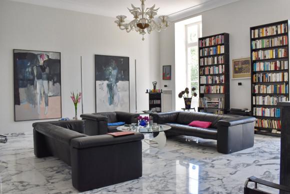 A vendre Beziers 340572202 Agence pezenas immobilier