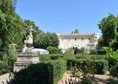 A vendre Beziers 340572202 Saint andré immobilier