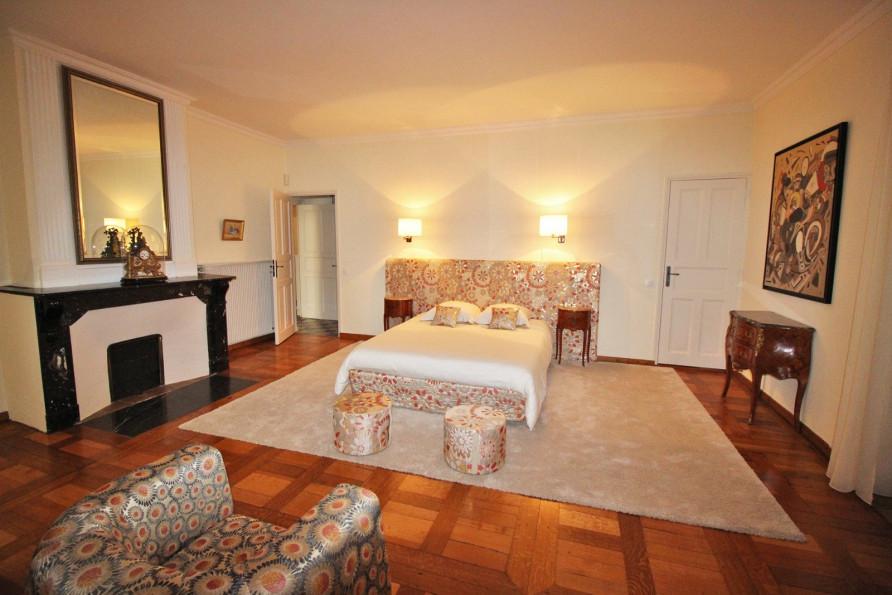 A vendre Montpellier 340572208 Adaptimmobilier.com