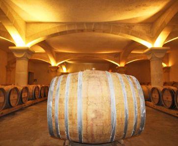 A vendre Montpellier  340572208 Albert honig
