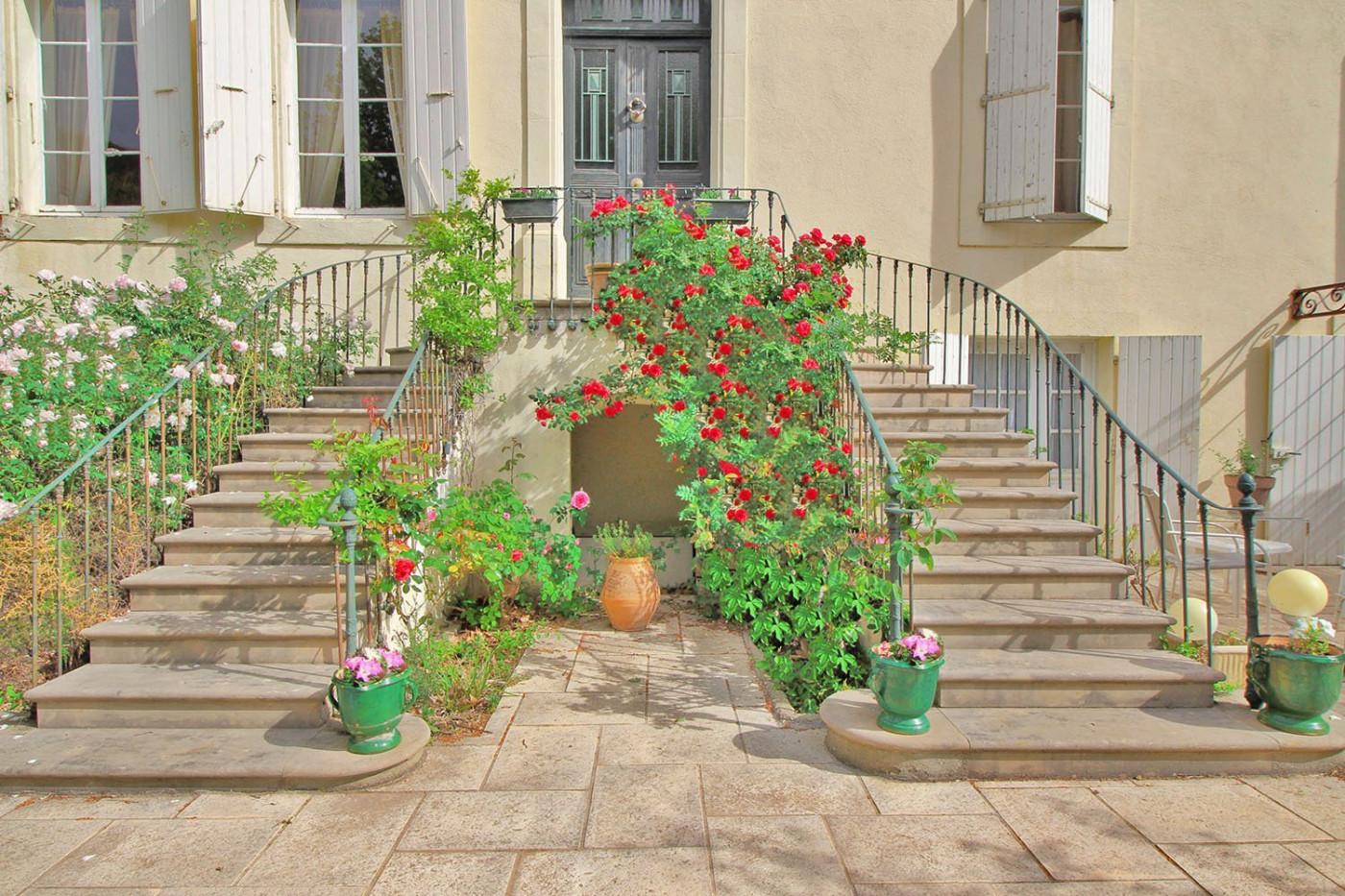 A vendre  Narbonne | Réf 340572209 - Albert honig