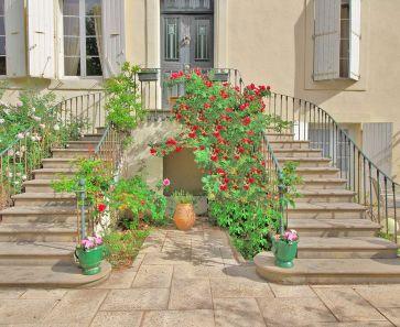 A vendre  Narbonne | R�f 340572209 - Albert honig