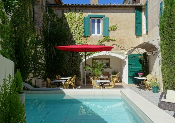 For sale Pezenas 340572288 Albert honig