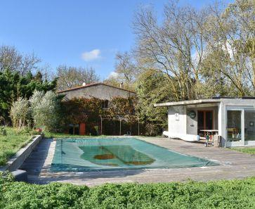For sale Castelnaudary  340572316 Albert honig