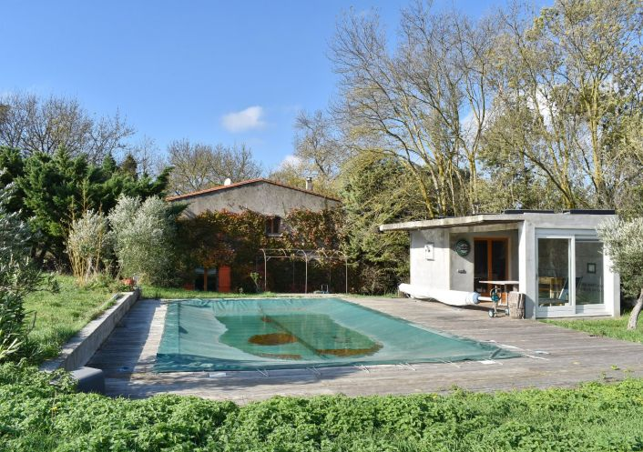 For sale Castelnaudary 340572316 Albert honig