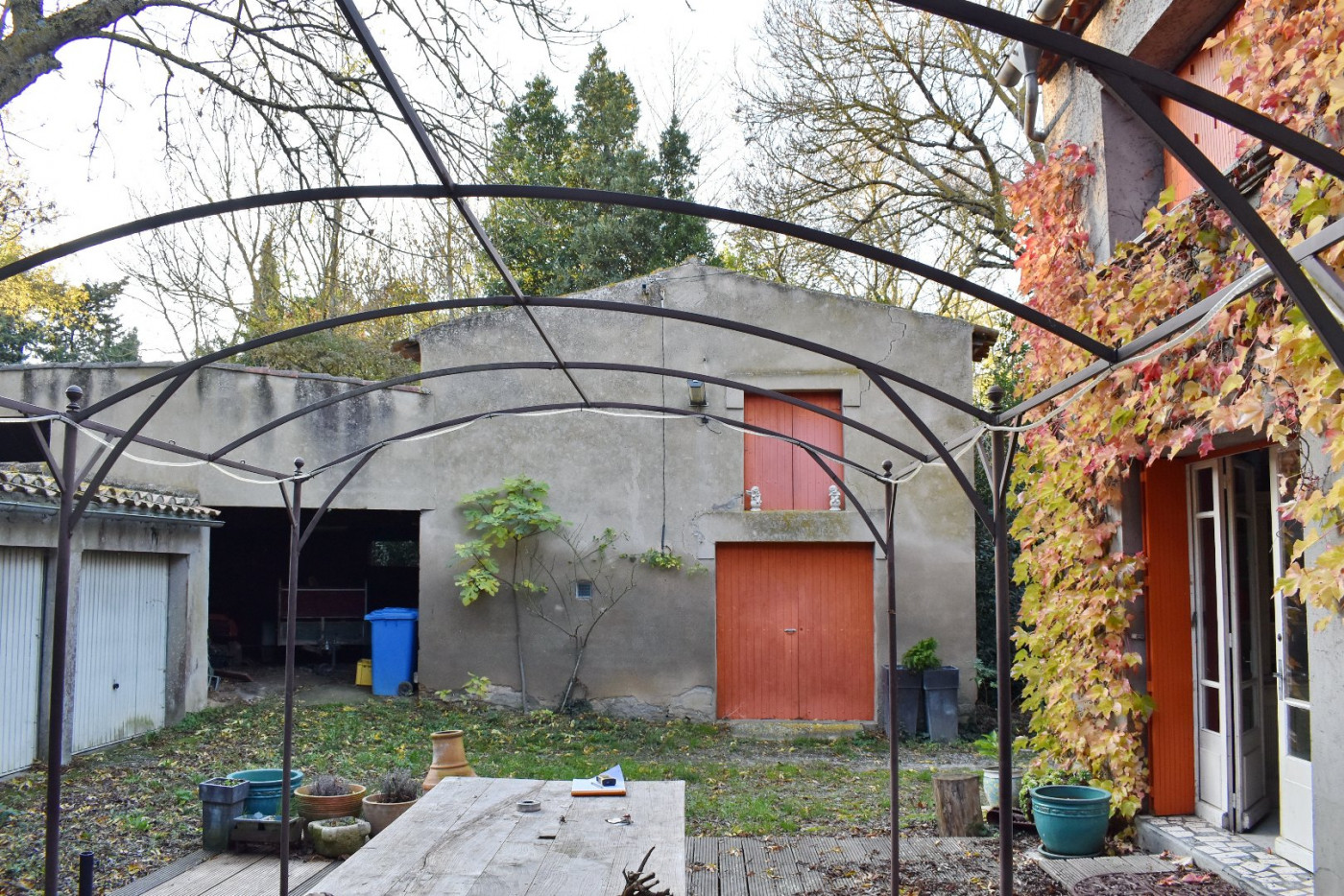 A vendre Castelnaudary 340572316 Albert honig