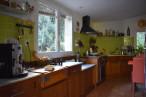 A vendre Faugeres 340572317 Albert honig