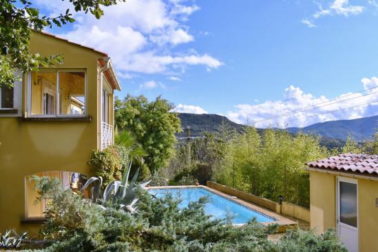 A vendre Lamalou Les Bains 340572330 A.i.r. du sud