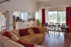 A vendre Lamalou Les Bains 340572330 Albert honig