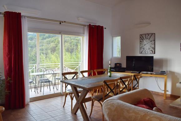 A vendre Lamalou Les Bains 340572330 Agence pezenas immobilier