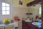 A vendre Gignac 340572332 Albert honig