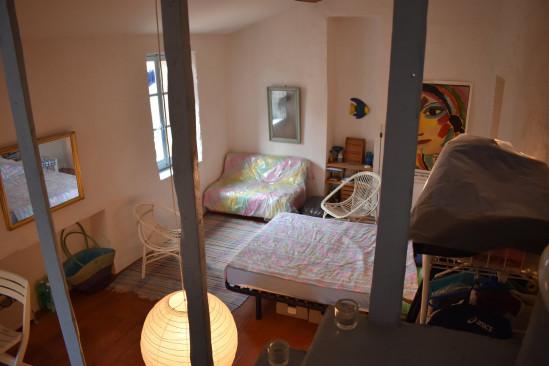 A vendre Agde 340572348 Saint andré immobilier