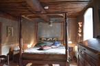 A vendre Saint Genies De Fontedit 340572354 Albert honig