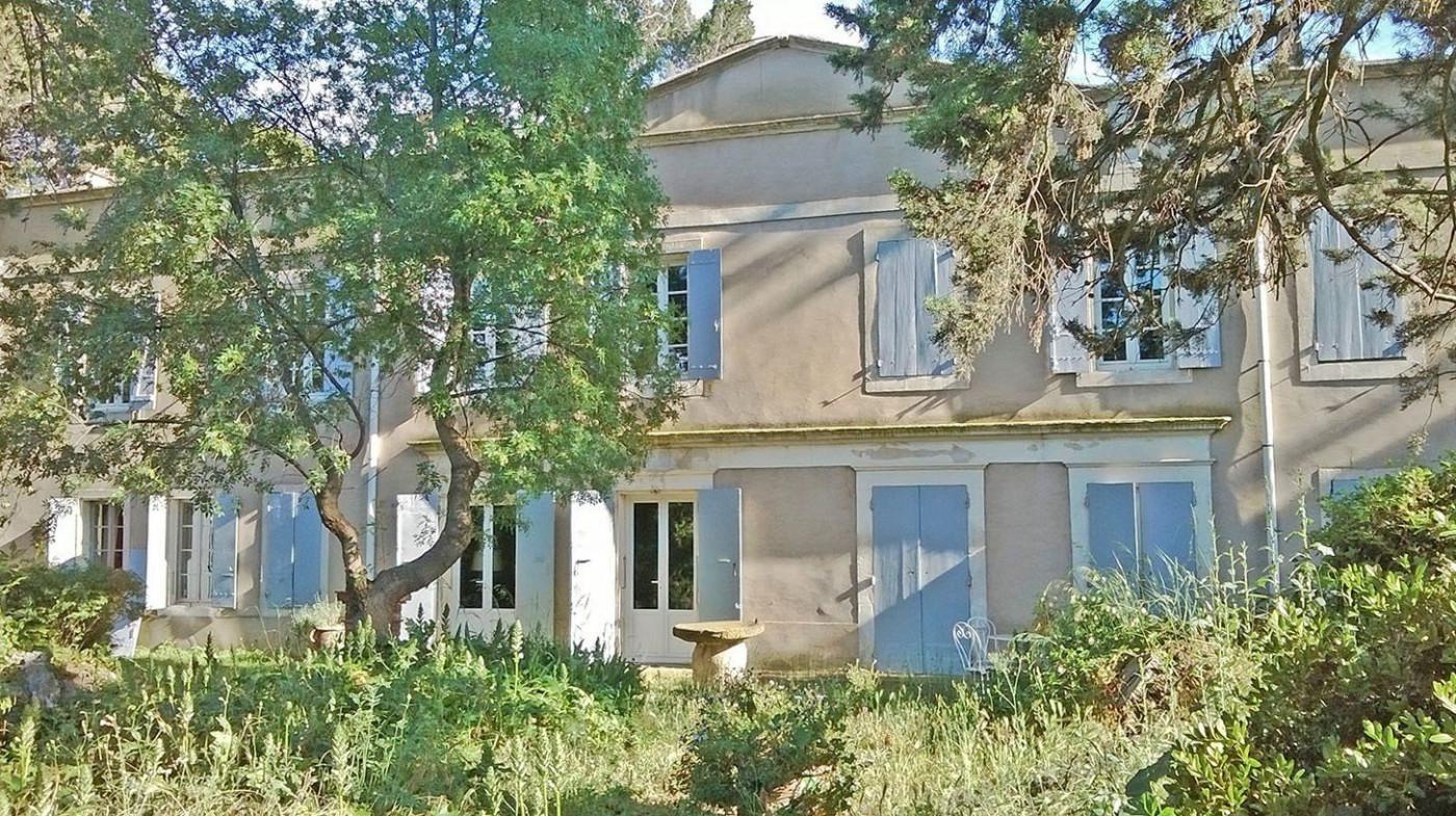 A vendre Narbonne 340572357 Albert honig