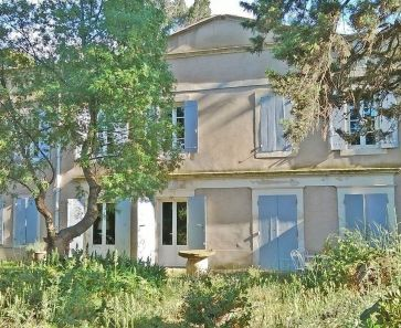 A vendre Narbonne  340572357 Albert honig
