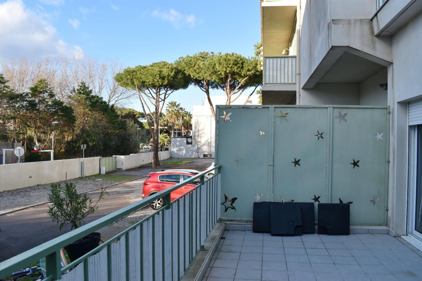 A vendre Le Grau D'agde 340572360 Albert honig