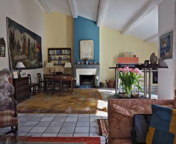 A vendre Saint Bauzille De La Sylve  340572363 Albert honig