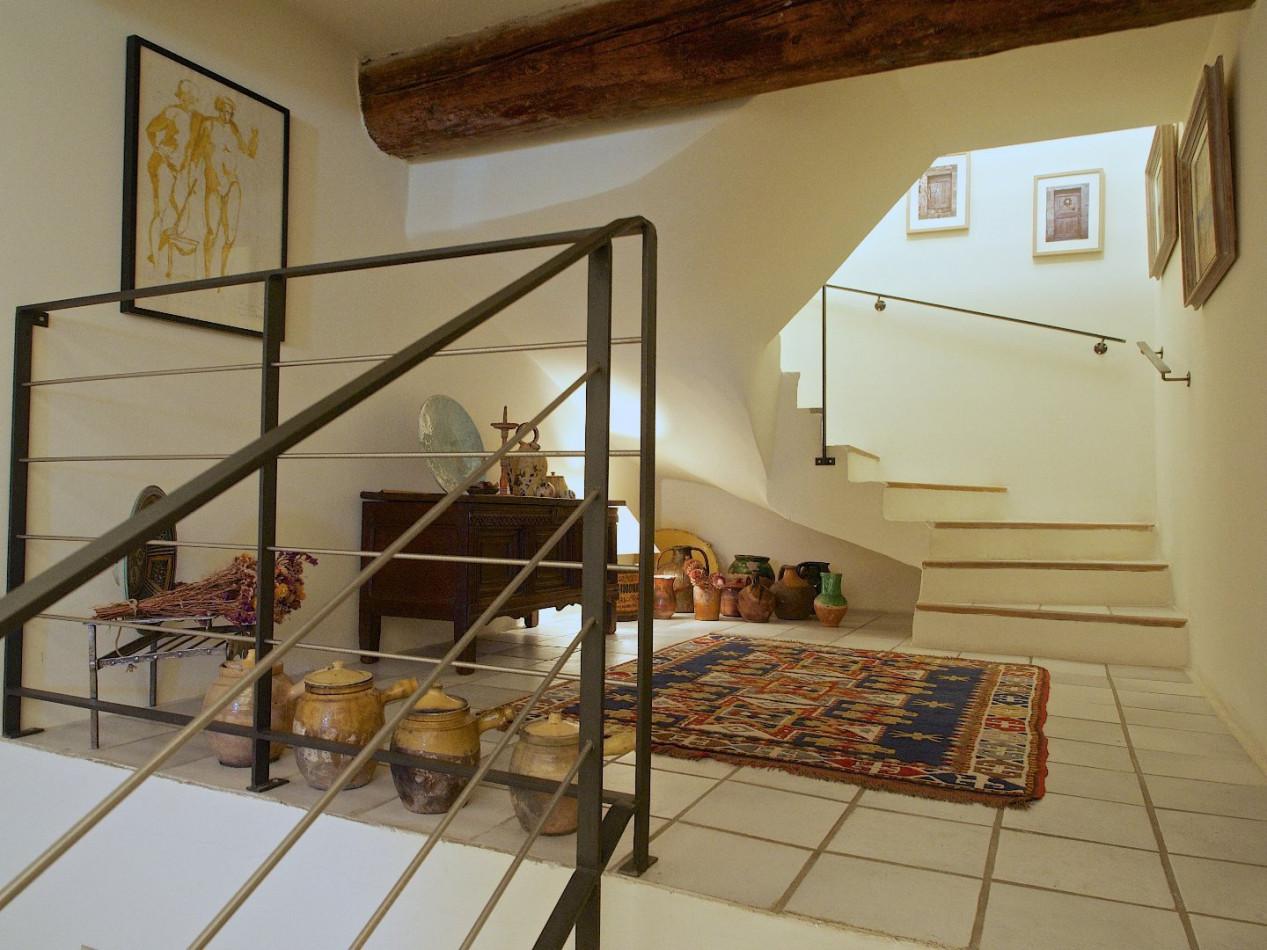 A vendre Gignac 340572363 Albert honig