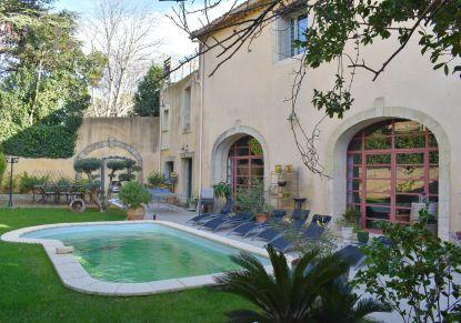 A vendre Florensac 340572368 Eugène de graaf