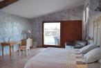 A vendre Florensac 340572368 Albert honig