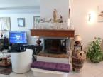 A vendre Narbonne Plage 340572377 Albert honig