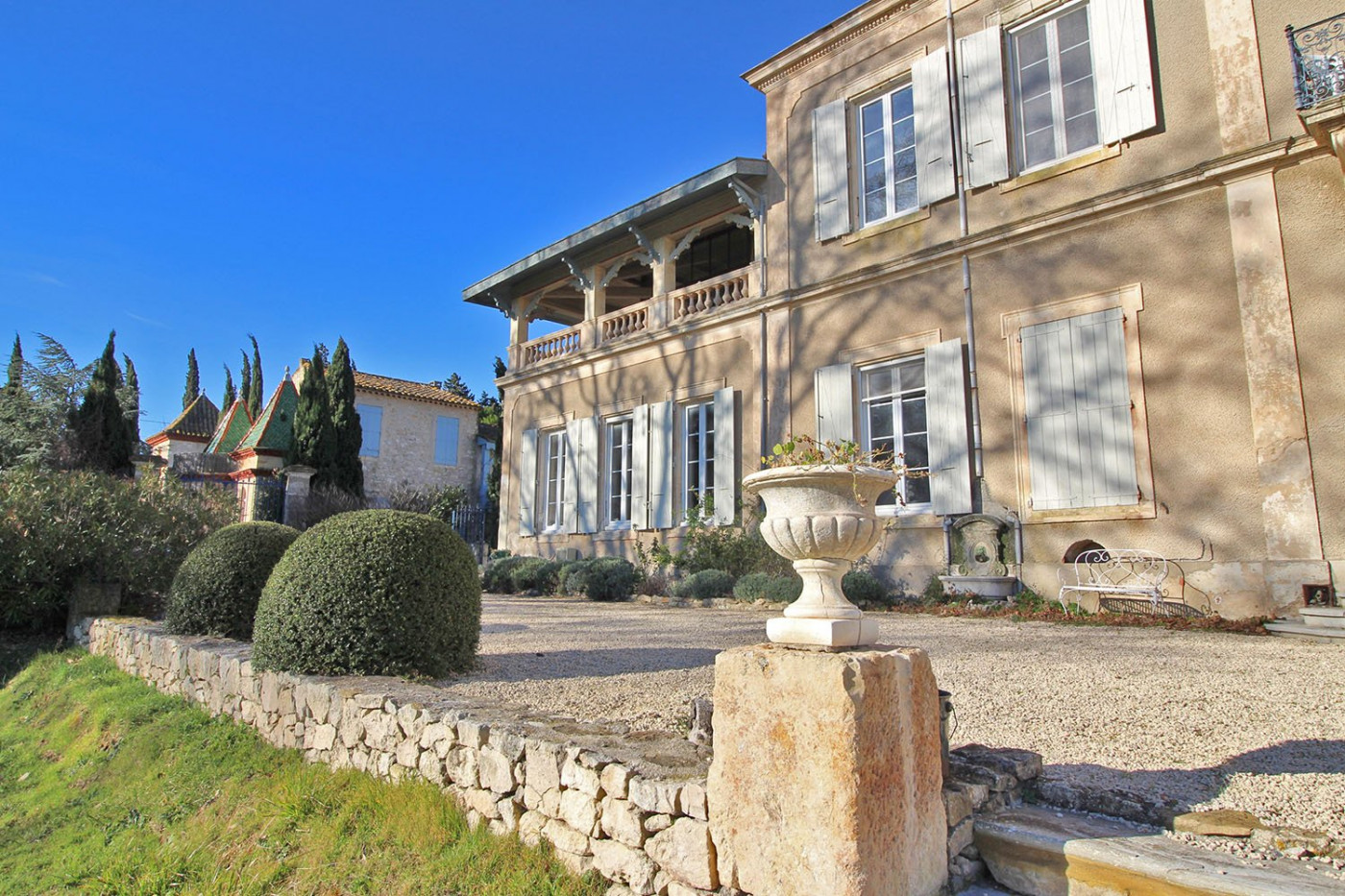 For sale Fleury-d'aude 340572381 Albert honig