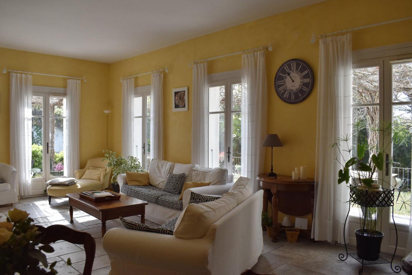 A vendre Montagnac 340572389 Albert honig