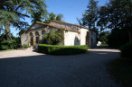 A vendre Limoux 340572393 Albert honig