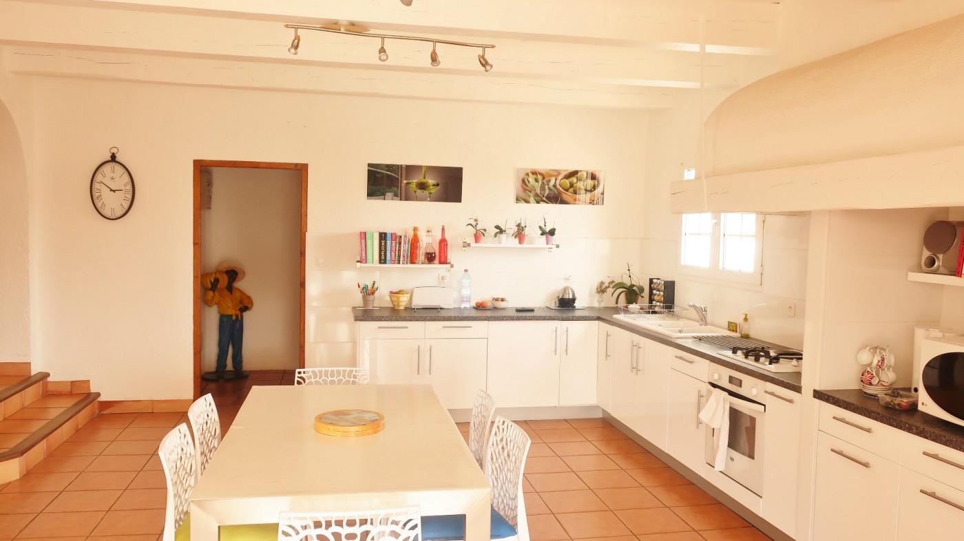 A vendre Narbonne 340572394 Albert honig