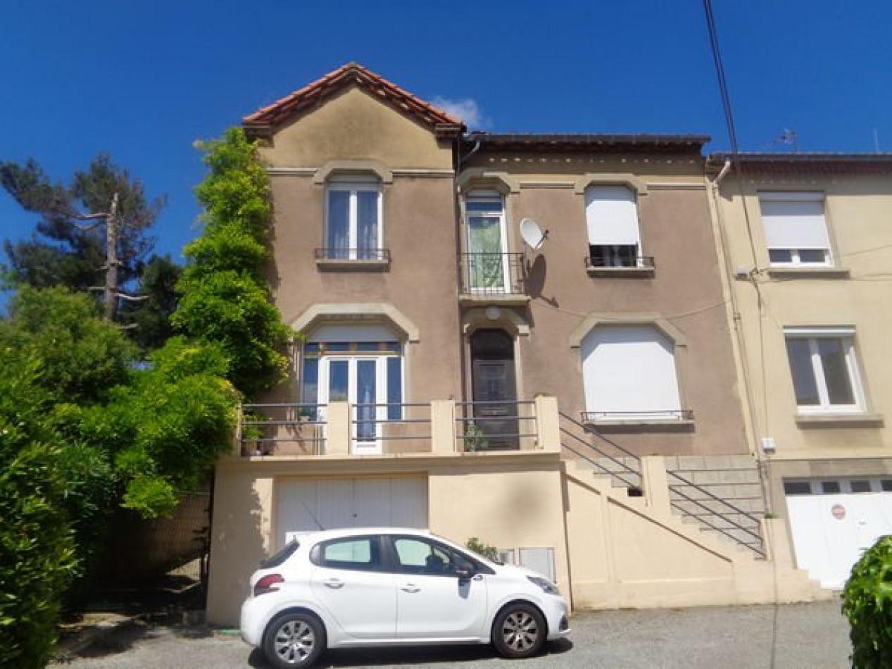 A vendre Carcassonne 340572396 Albert honig