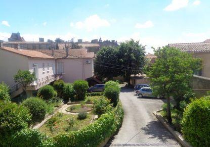 A vendre Carcassonne 340572396 Eugène de graaf