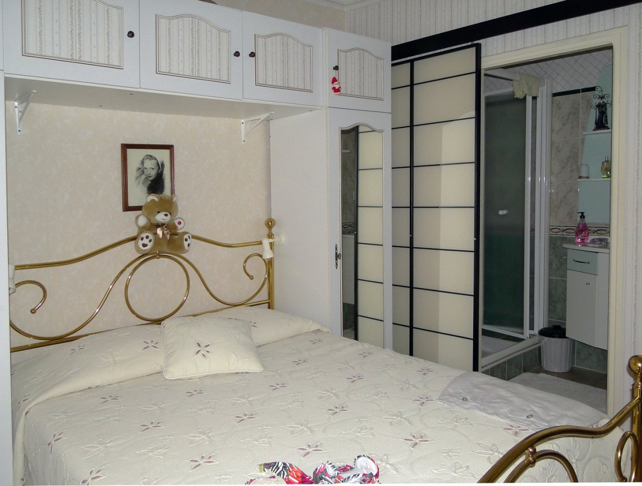 A vendre Alignan Du Vent 340572402 Albert honig