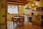 A vendre Saint Pons De Mauchiens 340572404 Les clés du soleil