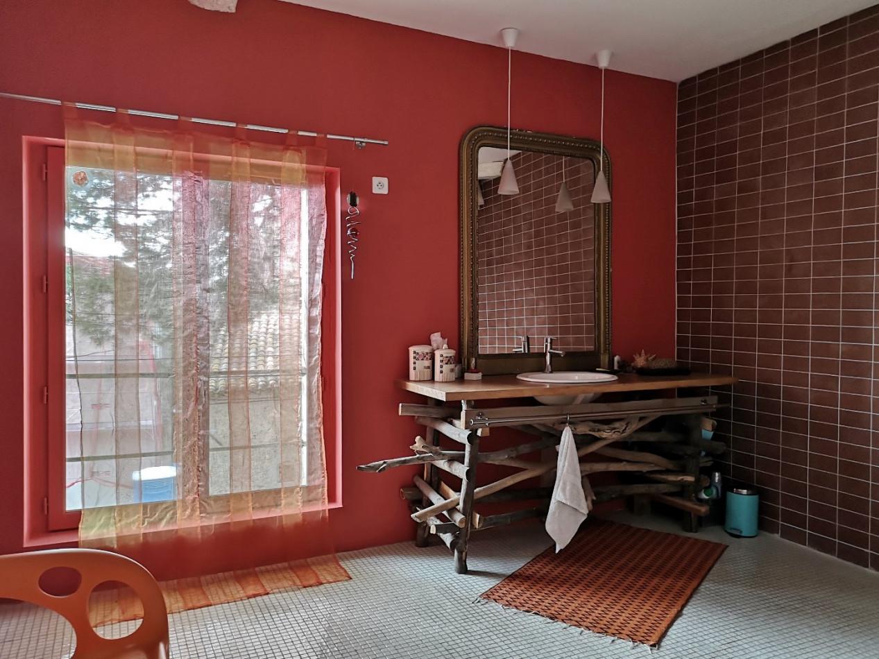 A vendre Servian 340572405 Albert honig