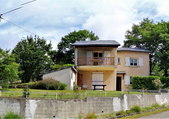 For sale Villa Nages | R�f 340572414 - Albert honig