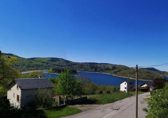A vendre Villa Nages | R�f 340572414 - Albert honig