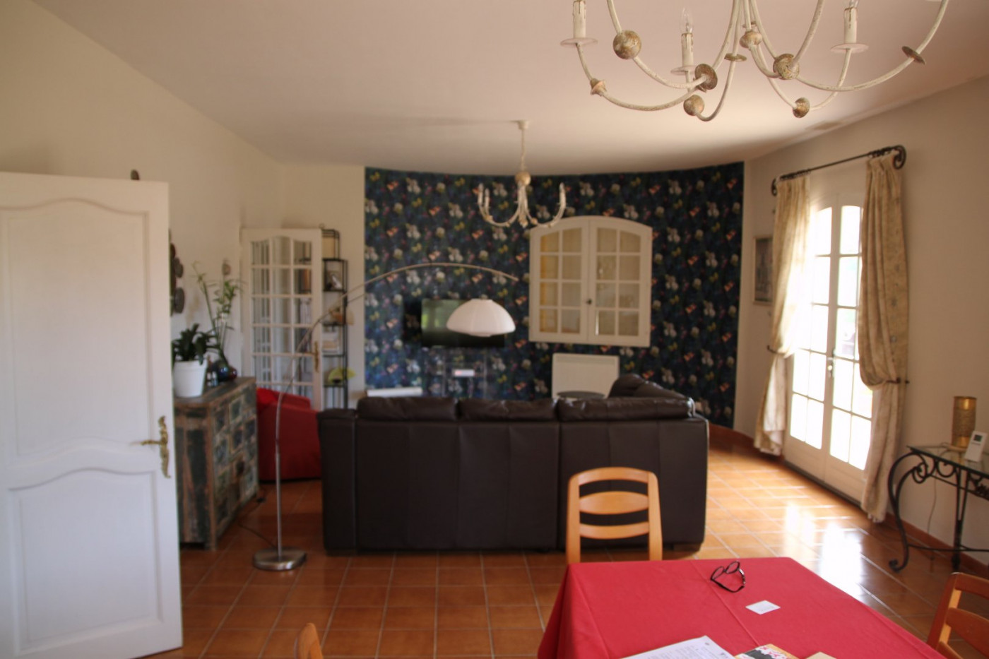 A vendre Campagne Sur Aude 340572416 Albert honig