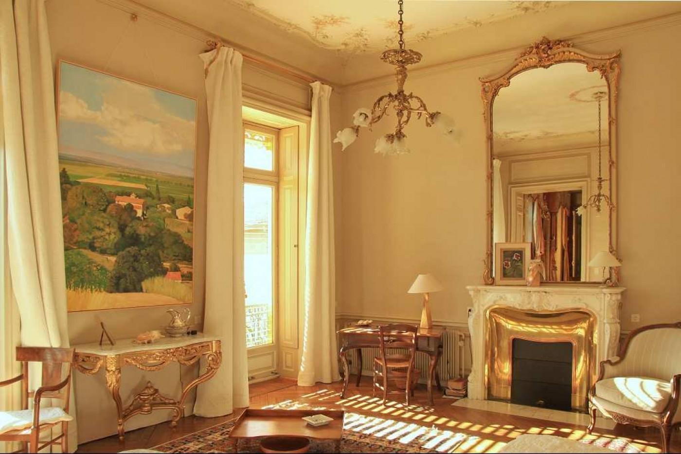 A vendre Lamalou Les Bains 340572419 Albert honig