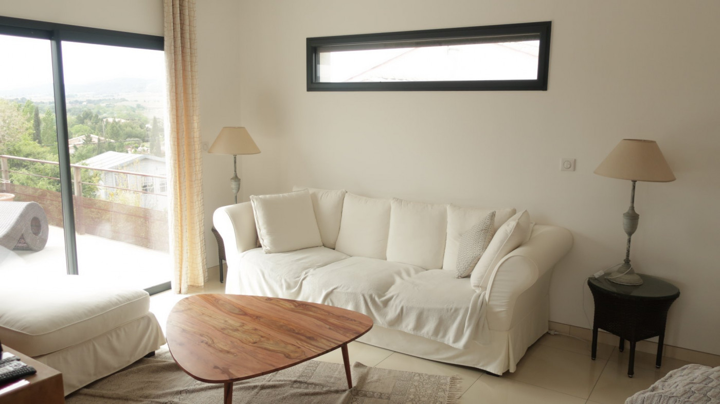 A vendre Narbonne 340572422 Albert honig