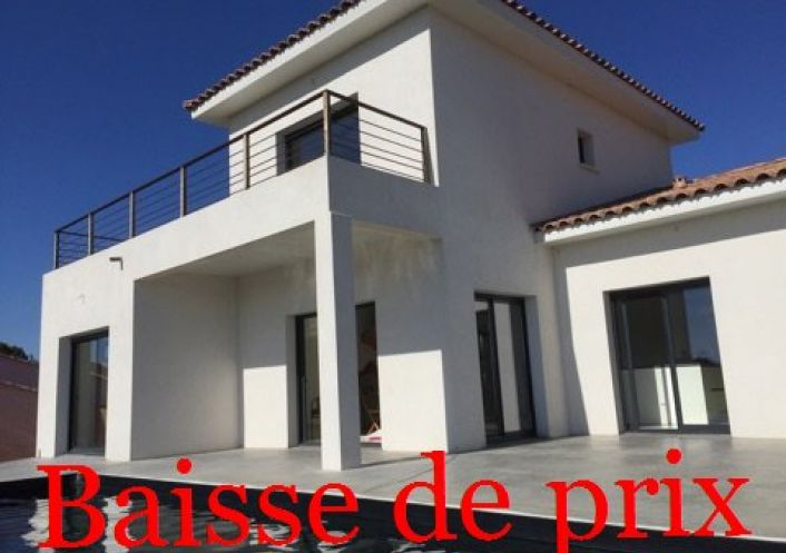 A vendre Narbonne 340572422 Albert honig