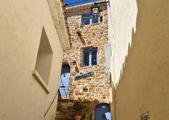 A vendre Neffies 340572426 Saint andré immobilier
