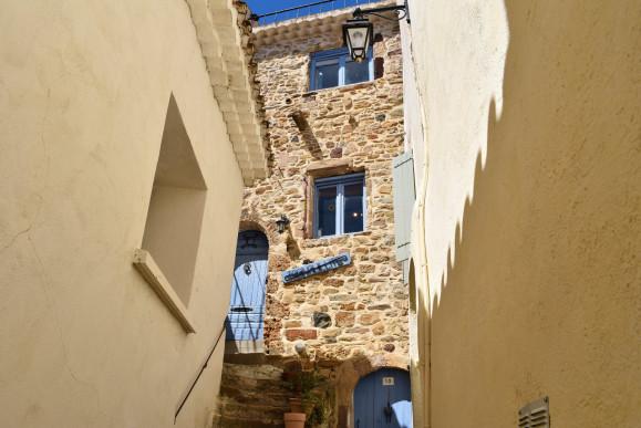 A vendre Neffies 340572426 Agence pezenas immobilier