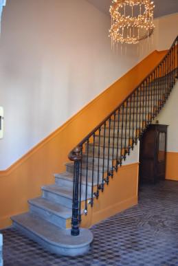 A vendre Saint Thibery 340572427 Agence pezenas immobilier