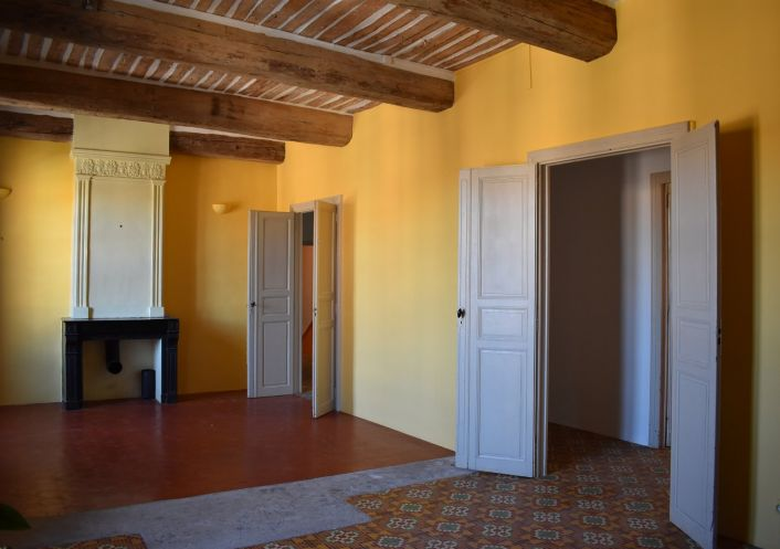 A vendre Maison vigneronne Saint Thibery | R�f 340572427 - Albert honig