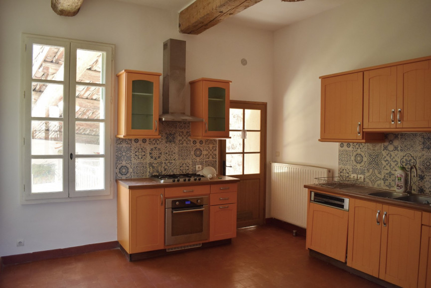 A vendre Saint Thibery 340572427 Les clés du soleil
