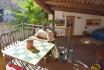 A vendre  Saint Thibery | Réf 340572427 - Agence pezenas immobilier