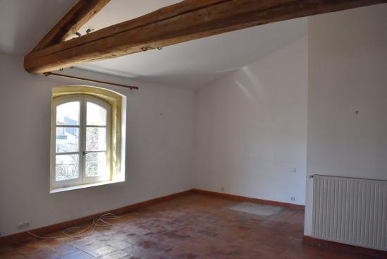 A vendre  Saint Thibery   Réf 340572427 - A.i.r. du sud