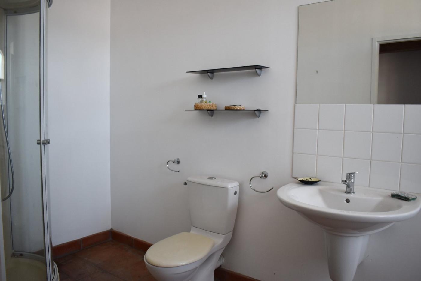 A vendre  Saint Thibery | Réf 340572427 - Albert honig