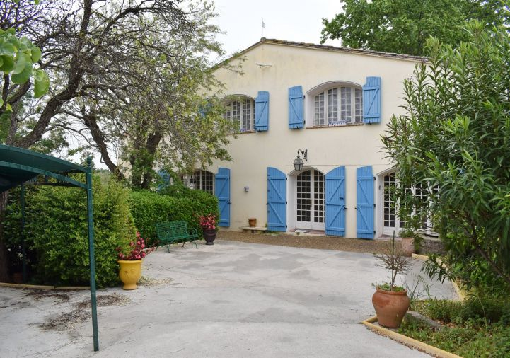 A vendre Montblanc 340572429 Les clés du soleil