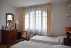 A vendre Montblanc 340572429 Albert honig